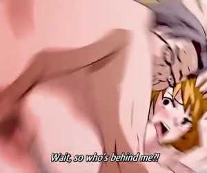 Hot anime girl gets forcefully fucked Anime Porn Popular Videos Page 1