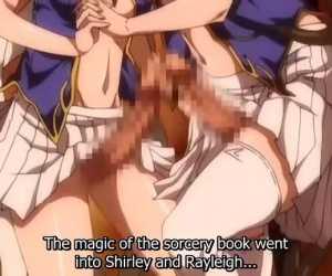 porno pillua video