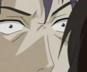 mladý anime Hentai porno