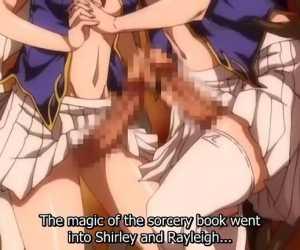 Futabub - Shemale Anime Porn Videos | AnimePorn.tube | Page 2 of 2